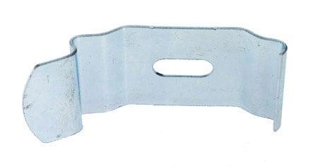 vertical-bracket-side-2